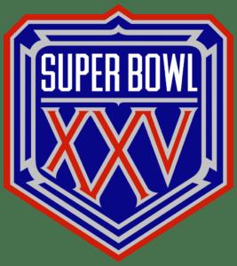 Cowboys Headlines - Dallas Cowboys Have Eyes On Houston And Super Bowl LI 2