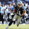 Cowboys Headlines - Is Cole Beasley Looking At A Lesser Role In 2016?