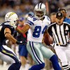 Cowboys Headlines - Trade History: Who Was The Last Player The Cowboys Dealt Away?