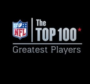 Cowboys Headlines - Which Cowboys Will Land On NFL Top 100 Players Of 2016 List? 1