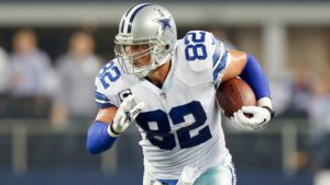 Cowboys Headlines - Dallas Cowboys: 5 Players That Are Irreplaceable 4