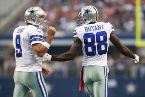 Cowboys Headlines - Dallas Cowboys: 6 Players That Will Impact 2016 7