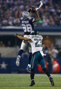 Cowboys Headlines - NFC East Position Outlook: The Cornerbacks