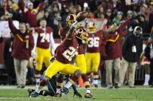 Cowboys Headlines - NFC East Position Outlook: The Cornerbacks 2