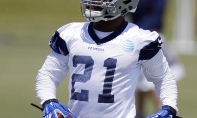 Cowboys Headlines - Why Touchdowns, Not Yards Will Determine Cowboys Success