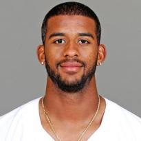 Cowboys Headlines - Will Devin Street be Next Casualty From 2014 Draft? 1