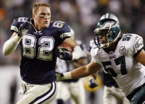 Cowboys Headlines - Who Is Your Favorite Dallas Cowboys Player?