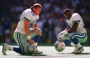 Cowboys Headlines - Who Is Your Favorite Dallas Cowboys Player? 2