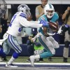Cowboys Headlines - Cowboys Place Josh Thomas on IR, Waive Two More