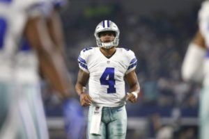 Cowboys Headlines - Dallas Cowboys At Seattle Seahawks: 5 Bold Predictions 2