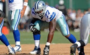 Cowboys Headlines - Key Cowboys Making 2016 Debut In Seattle 5