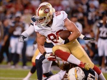 Cowboys Headlines - Cowboys @ 49ers: Injury Report