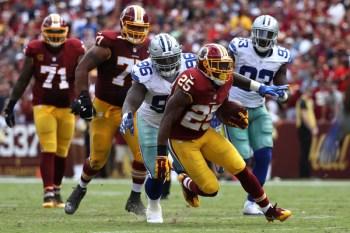 Cowboys Headlines - Cowboys Rookie Report: Prescott Wins, Elliott Wilts 1