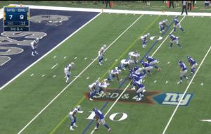Cowboys Headlines - Dallas Cowboys At Washington Redskins: 5 Bold Predictions 4