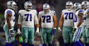 "Cowboys Headlines - Dallas Cowboys ""Have A ""Pick Your Poison"" Offense"" 2"