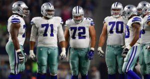 "Cowboys Headlines - Dallas Cowboys ""Have A ""Pick Your Poison"" Offense"" 2"
