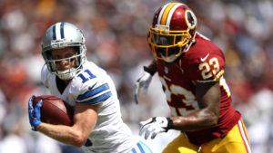 Cowboys Headlines - Dallas Cowboys Vs Chicago Bears: 5 Bold Predictions 5
