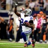 Cowboys Headlines - Martin's 5: Morris Claiborne Next In Line For Interception