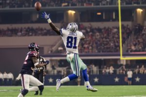 Cowboys Headlines - What Does 2016 Dallas Cowboys Practice Squad Say About The Future? 2