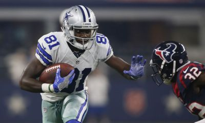 Cowboys Headlines - What Does 2016 Dallas Cowboys Practice Squad Say About The Future?