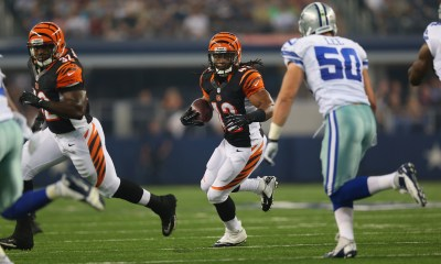 Cowboys Headlines - Cowboys Vs Bengals: Team Itinerary and Broadcast Information 1