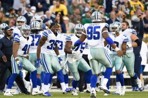 Cowboys Headlines - Cowboys Vs Eagles: 5 Bold Predictions 6