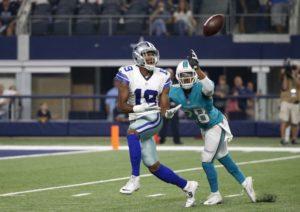 Cowboys Headlines - Dallas Cowboys Vs Cincinnati Bengals: 5 Bold Predictions 5