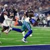 Cowboys Headlines - Dez Bryant's Return Makes Cowboys Offense Even More Dangerous