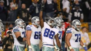 Cowboys Headlines - 10 Takeaways From The Cowboys Thrilling Win In Pittsburgh 1