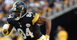 Cowboys Headlines - Cowboys @ Steelers Fantasy Football Preview with Andy Alberth
