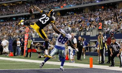 The Star News - Cowboys @ Steelers: Staff Preview And Score Predictions