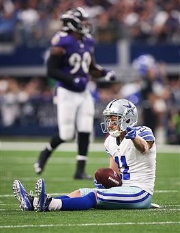 Cowboys Headlines - Dallas Cowboys At Minnesota Vikings: 5 Bold Predictions 2