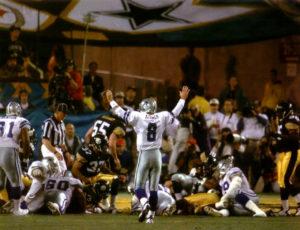 Cowboys Headlines - Dallas Cowboys At Pittsburgh Steelers: 5 Bold Predictions 5