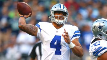 """Cowboys Headlines - Dallas Cowboys Need To Remember """"Curiosity Killed The Cat"""""""