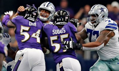 Cowboys Headlines - Short Week Creates New Challenge For Cowboys Rookies