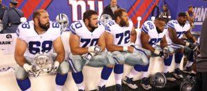 Cowboys Headlines - Who Wins Mid-Season Awards For The Dallas Cowboys? 1