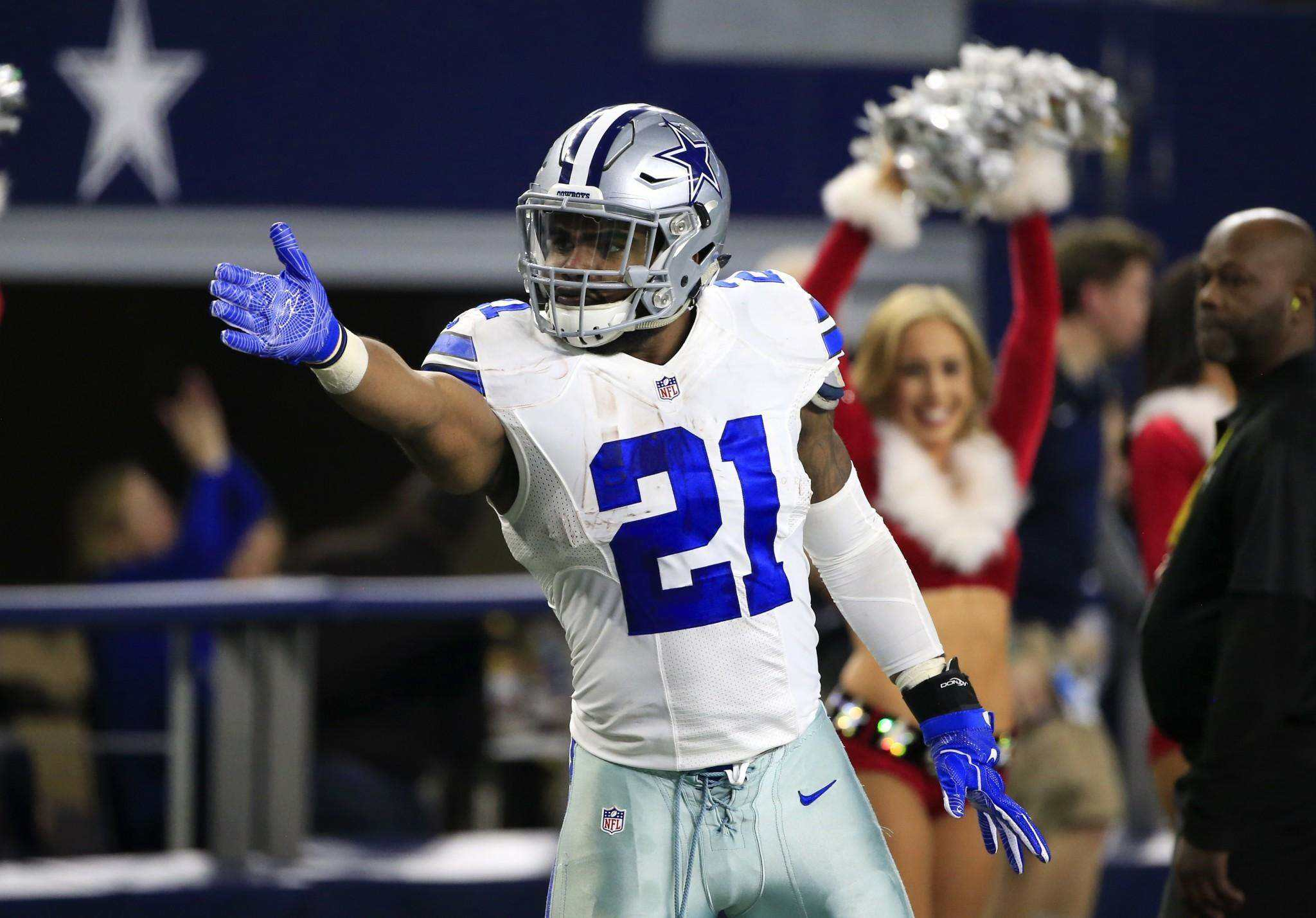Dallas-cowboys-vs-detroit-lions-5-bold-predictions