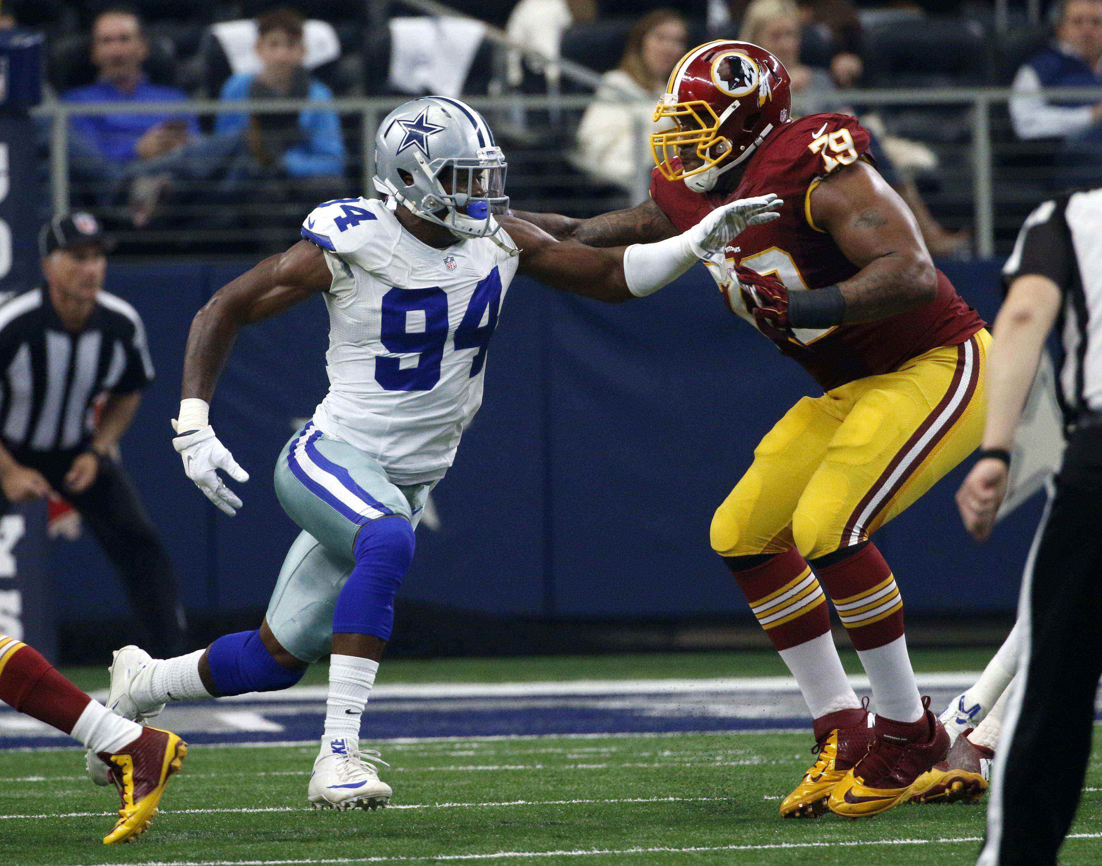 Randy-gregory-not-the-perfect-answer-at-rde-but-the-right-one-for-now-2