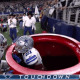 Ezekiel Elliott, Zeke Elliott, Buccaneers, Salvation Army Kettle
