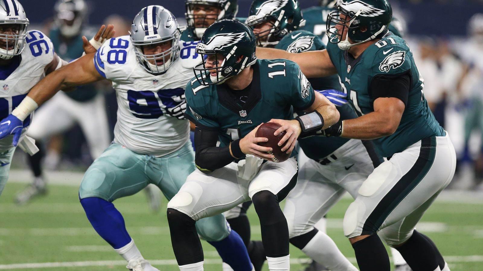 Playoff-primer-dallas-cowboys-defensive-ends