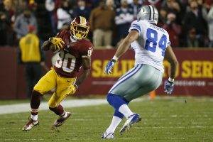 Is TE James Hanna's Career With The Cowboys Coming To An End?