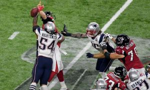 FA Dont'a Hightower