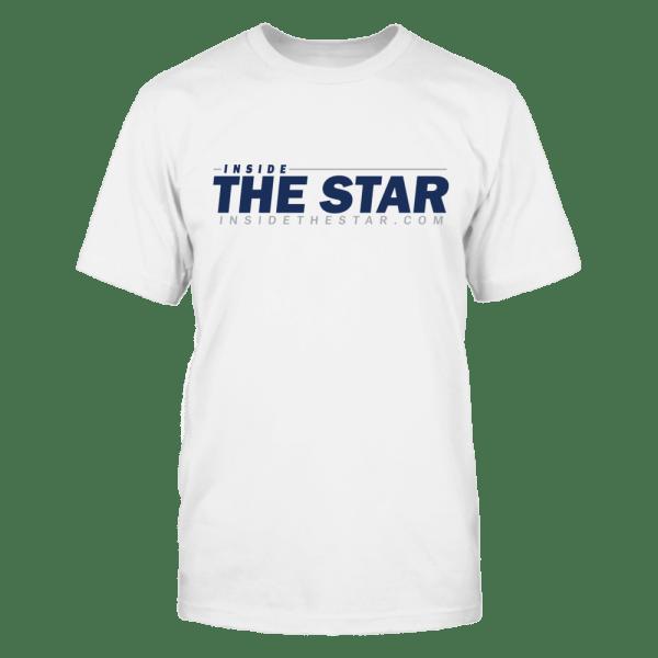 Next Level Men's Premium T-Shirt