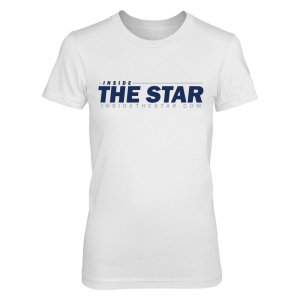 Next Level Women's Premium T-Shirt