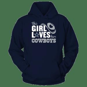 Gildan Unisex Pullover Hoodie