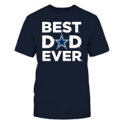 Next Level Men's Premium T-Shirt