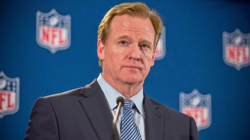 5 NFL Rule Changes That Need to Happen