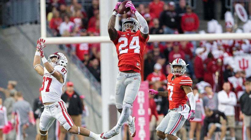 Cowboys Draft: 3 Prospects Cowboys Could Trade Up For