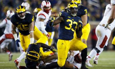 Gut-Reaction: The Day After DE Taco Charlton Became A Cowboy