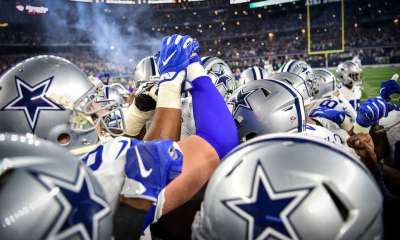 Final 2017 Dallas Cowboys Roster Prediction
